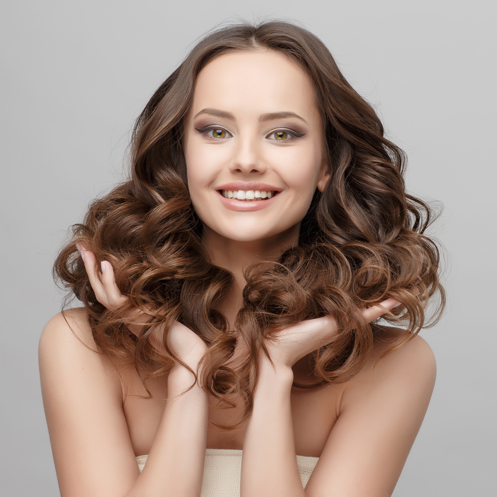 Hair Color Trends For Fall Anna Salon Elite